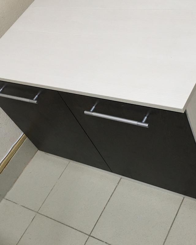 Офисная мебель-Офисная мебель «Модель 81»-фото8