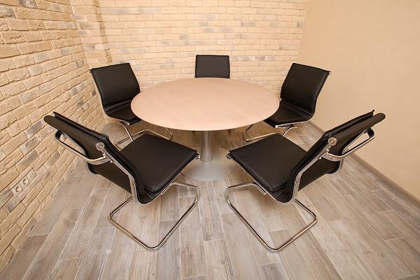 Офисная мебель-Офисная мебель «Модель 2»-фото3