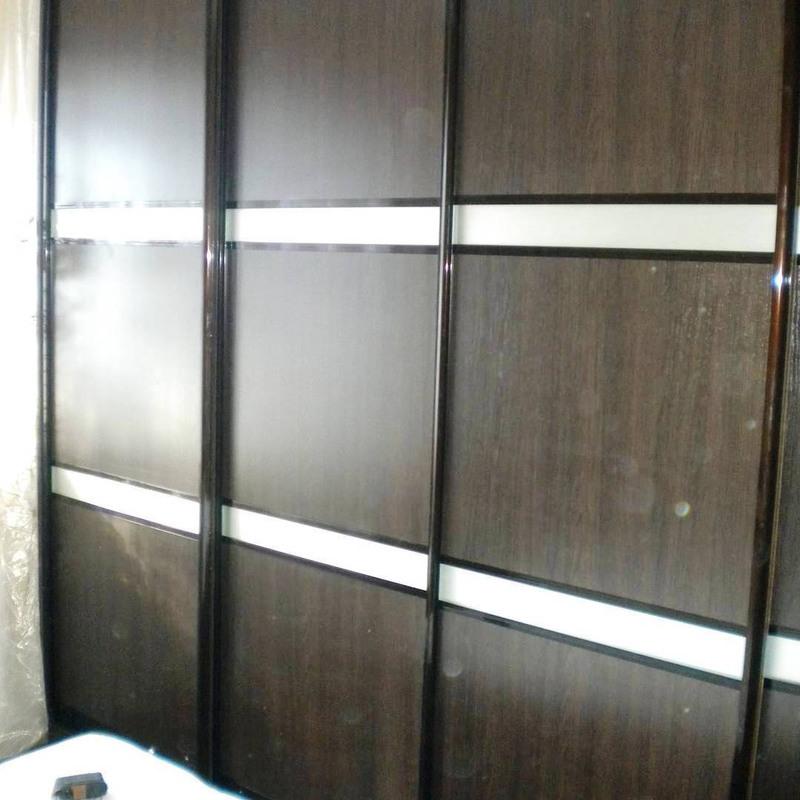 Мебель для спальни-Спальня «Модель 90»-фото3