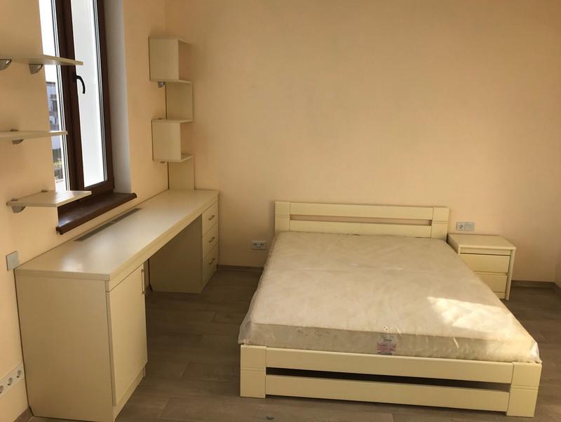 Мебель для спальни-Спальня «Модель 76»-фото1