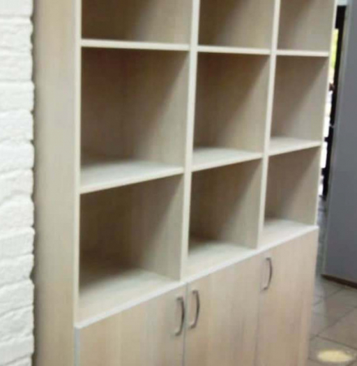 Офисная мебель-Офисная мебель «Модель 87»-фото10