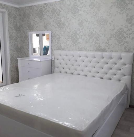 Мебель для спальни-Спальня «Модель 31»-фото2