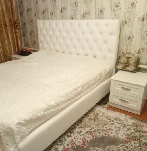 Мебель для спальни-Спальня «Модель 45»-фото4