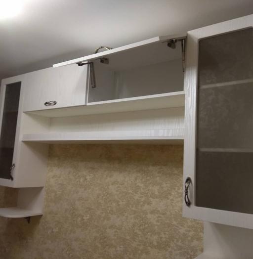 Мебель для спальни-Спальня «Модель 49»-фото8